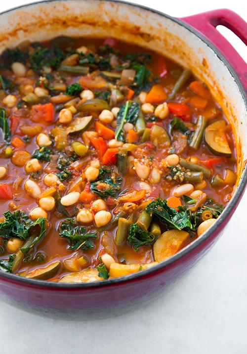 kale-quinoa-minestrone