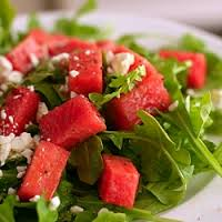 watermelon-arugula-salad